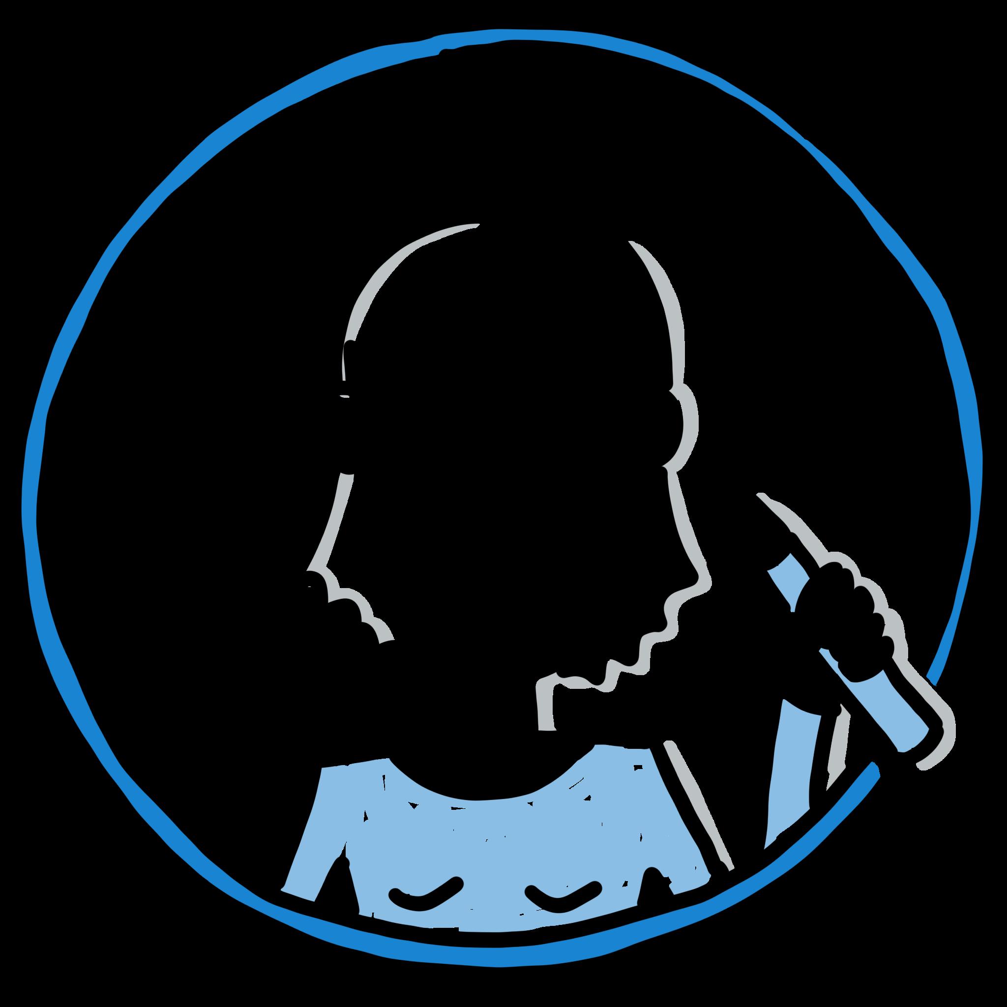 Logo_Meisterbar_